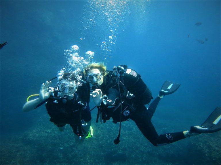Anteprima-corso-discover-scuba-diving
