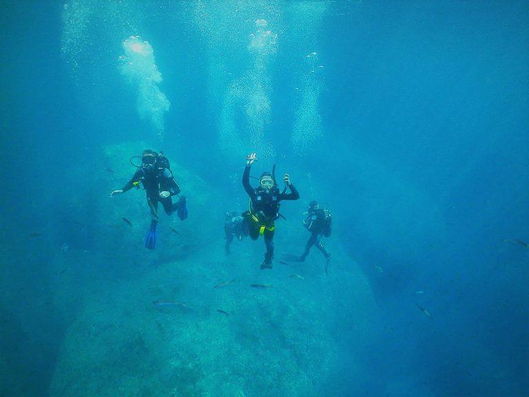 Corso-scuba-review-Sea-Spirit