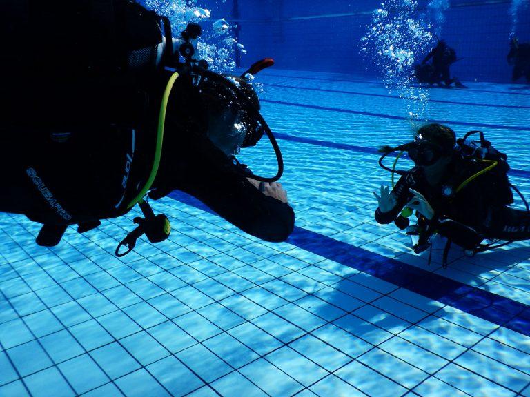 corso scuba driver (2)