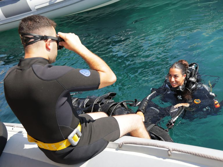 Discover-scuba-diving-cover