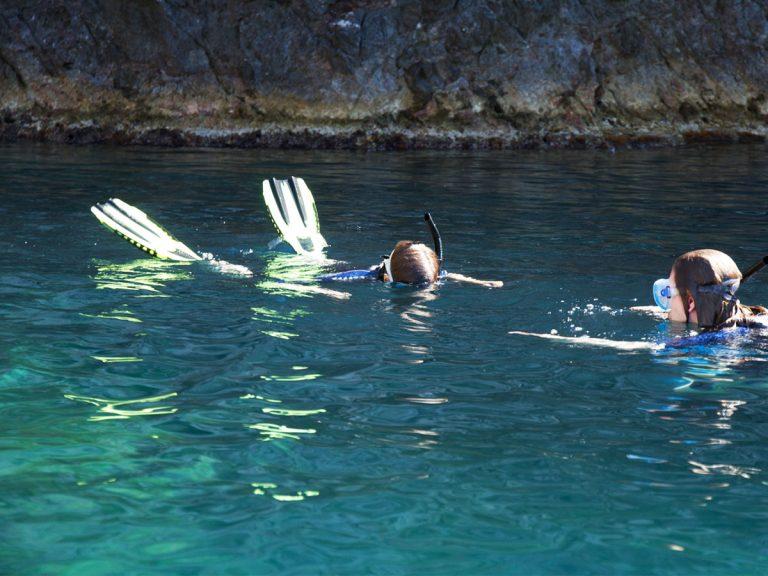 Snorkeling-taormina-isola-bella-sea-spirit-3