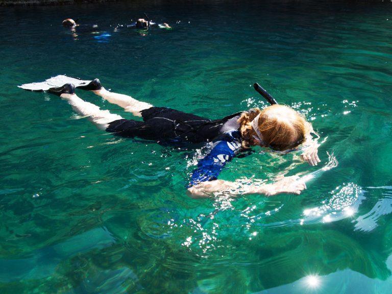 Snorkeling-taormina-isola-bella-sea-spirit-4