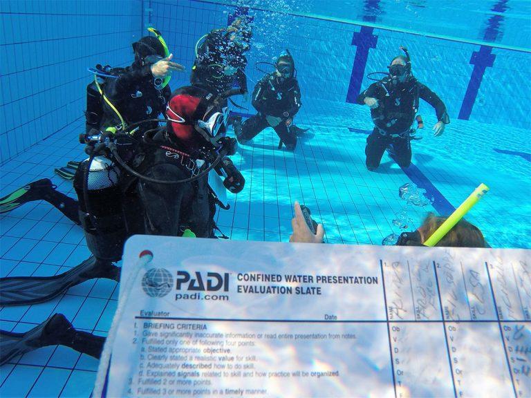 corso-open-water-diver-