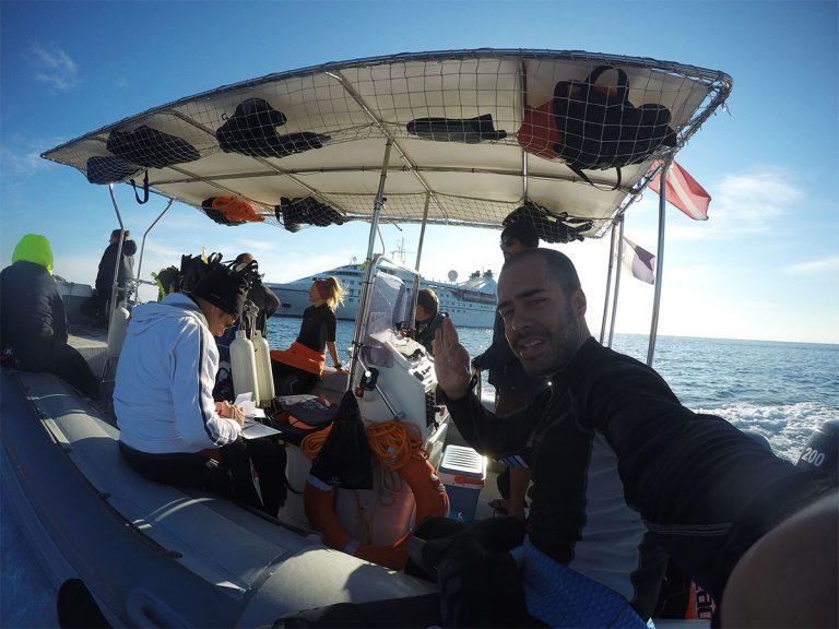 corso-open-water-diver-3-
