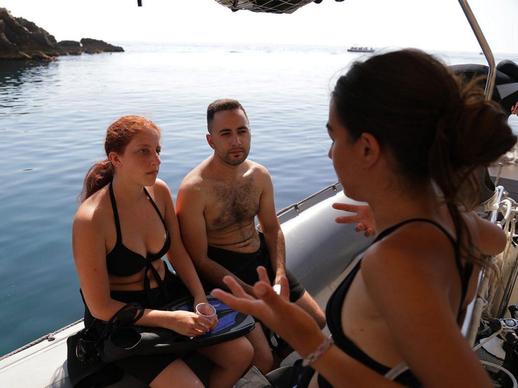 discover-scuba-diving-2-carousel