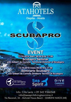 SCUBAPRO-EVENT-LOCANDINA-small