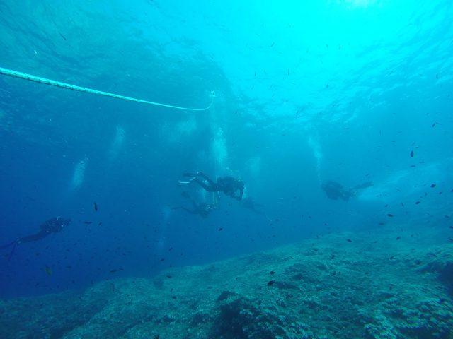 corso-adventure-diver-taormina