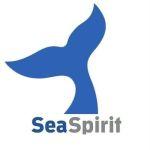 Sea Spirit Diving Taormina